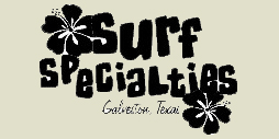 Surf Specialties
