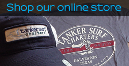 TSC Online Store